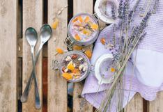 Alimentación saludable: trucos para incluir los superalimentos en tu dieta diaria