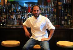 """Pedro Miguel Schiaffino: """"El delivery va a ayudar, pero no será suficiente para reactivar el circuito gastronómico"""""""