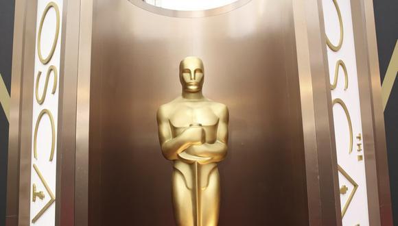 Los Premios Oscars 2021 han creado gran expectativa entre los amantes del cine. (Foto: AP)