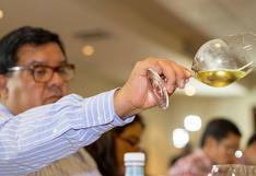 Brandy de Ica: el espirituoso nacido en el Perú