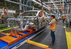 Coronavirus: General Motors iniciará la producción de respiradores artificiales