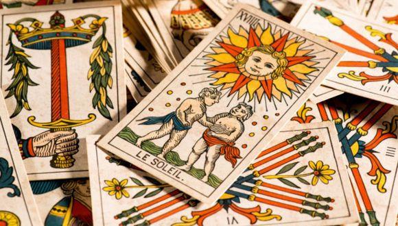 Signos del zodiaco de hoy día domingo 5 de enero | También recuerda lo que te dijo el tarot el año pasado. (Foto: Freepik)