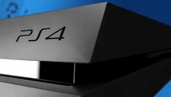 PS4 vende más de 10 millones de unidades en menos de 9 meses
