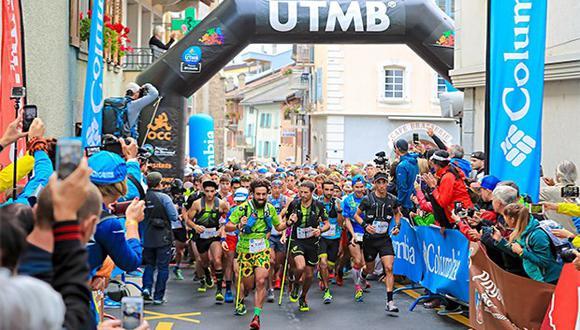 Se estima la llegada de 50,000 espectadores durante la semana de la carrera, así como a 2,000 voluntarios de 15 países.