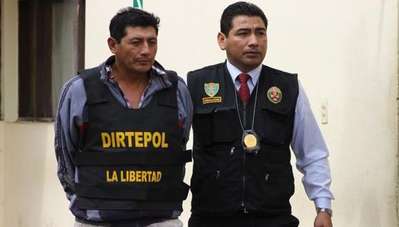 Cayó delincuente que secuestró al 'Rey del azúcar' hace 10 años