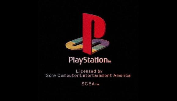 Por fin, PlayStation revela quién es la persona que hizo el sonido de entrada al momento de prender tu consola. (Foto: Sony)