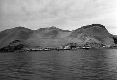 El Frontón: la historia de una de las fugas más escandalosas de la isla penal en los años 50