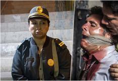 Festival de Cine de Lima: las películas de ediciones pasadas que puedes ver en Movistar Play