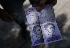 DolarToday Venezuela: Conoce el precio de compra y venta. Hoy, sábado 16 de octubre