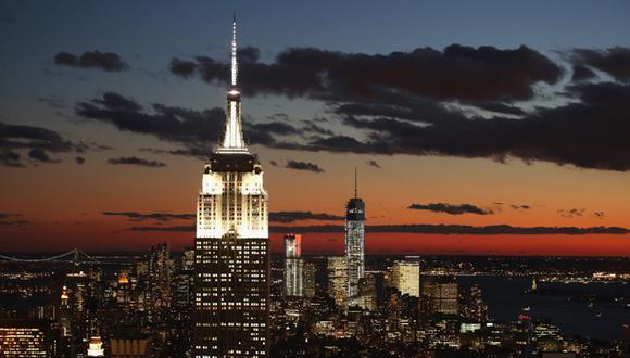Empire State ofrecerá una experiencia multimedia a visitantes