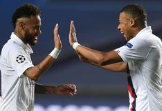 Neymar y Mbappé tendrían dos motivos para no renovar con el PSG