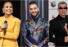 AMAs 2020 ONLINE: hora, canal y más sobre la premiación de los American Music Awards