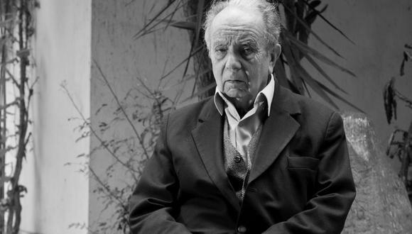 Macera, nacido en Huacho en 1929, investigó sobre una gran variedad de temas como la historia económica, el arte popular e incluso la gastronomía.