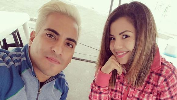 Tommy Portugal confesó que el coronavirus arruinó sus planes de matrimonio con Estrella Torres. (Facebook Tommy Portugal)