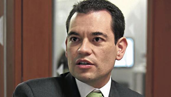 """""""Es posible que Petro-Perú no se asocie con Pacific"""""""