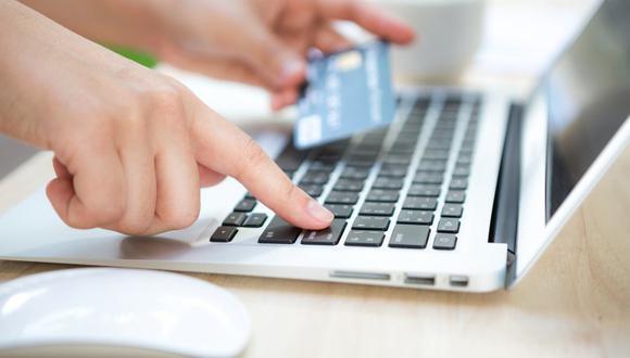 """""""Muchas empresas están perdiendo con el e-commerce mucho más de lo que creen ganar con él"""", dice Rolando Arellano C. (Foto referencial)."""