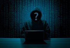 Coronavirus | Cómo los piratas informáticos están usando el Covid-19 para difundir virus informáticos