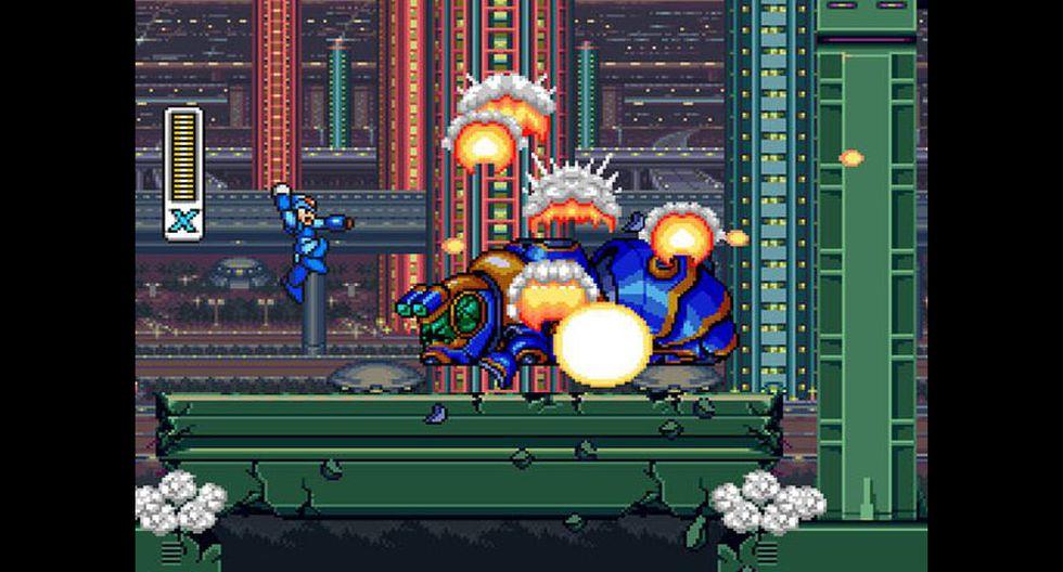Conoce los videojuegos más recordados de los años 90 en YouTube - 17