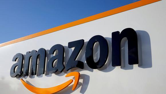 El Amazon Prime Day 2021 es una fecha especial en el que esta popular tienda virtual ofrece todo tipo de productos al mejor precio.  (Foto de archivo: Reuters/ Pascal Rossignol)