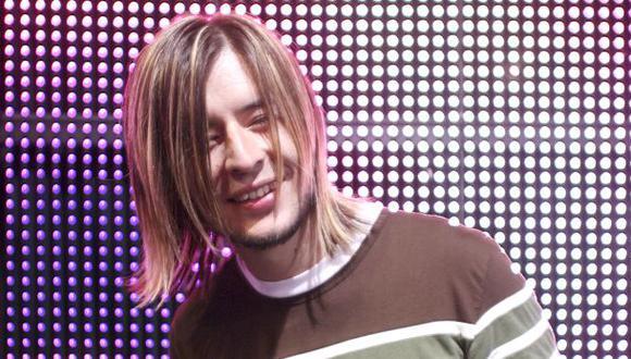 """""""Yo soy: campeón de campeones"""": Kurt Cobain habla de sentencia"""