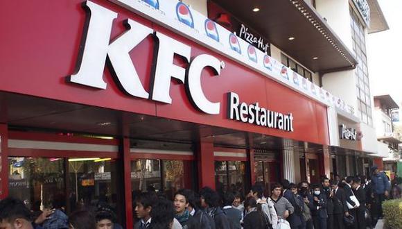 Nepal: Pizza Hut y KFC cierran definitivamente tras terremoto