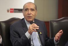Fallece el economista Roberto Abusada a los 75 años