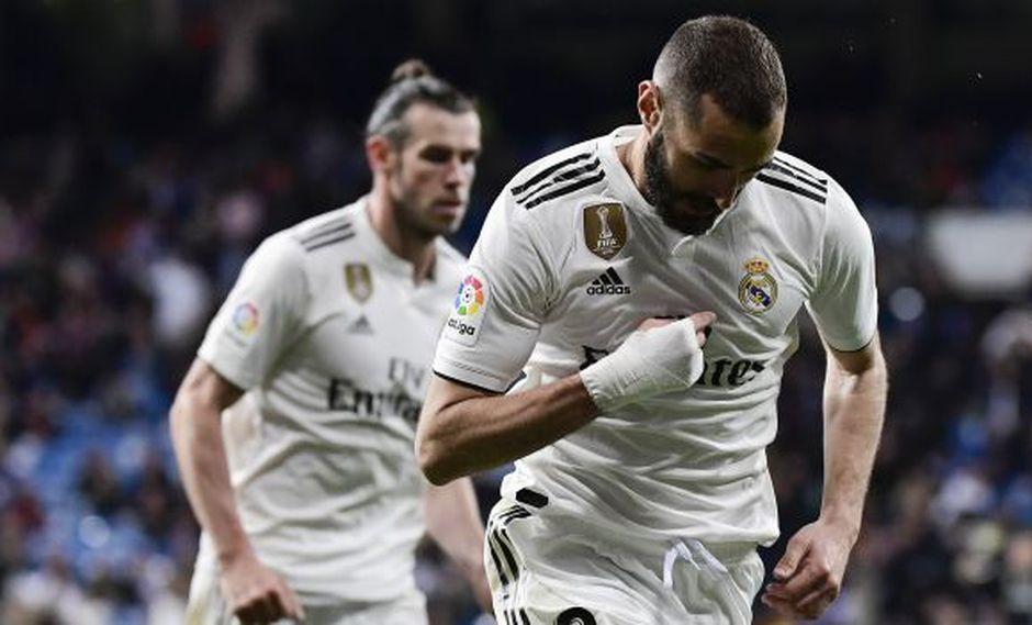mejor proveedor clásico super especiales EN DIRECTO ESPN] Real Madrid vs. Mallorca EN VIVO ONLINE ...