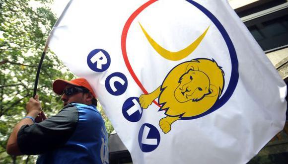 CorteIDH: el chavismo no devolverá frecuencia a televisora RCTV