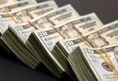 Dólar en Argentina: ¿a cuánto se cotiza el tipo de cambio, HOY martes 2 de junio de 2020?