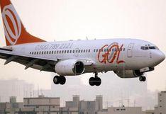 American Airlines estrecharía lazos con Gol de Brasil