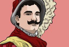 1921: Caruso ha muerto