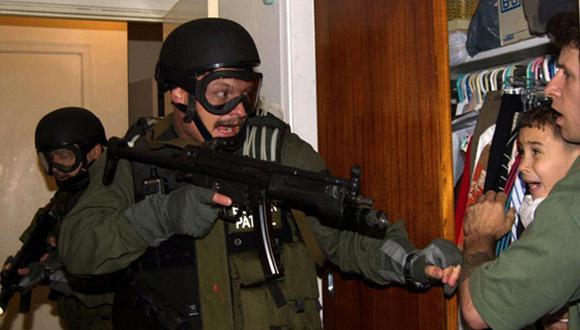 A 15 años del rescate de Elián Gonzales, el 'balserito' cubano