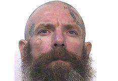 "Un preso mató a golpes a dos pedófilos en la cárcel: ""Son la peor pesadilla de un padre"""