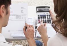 Un seguimiento financiero más que necesario: ¿qué tener en cuenta para hacer un presupuesto personal?