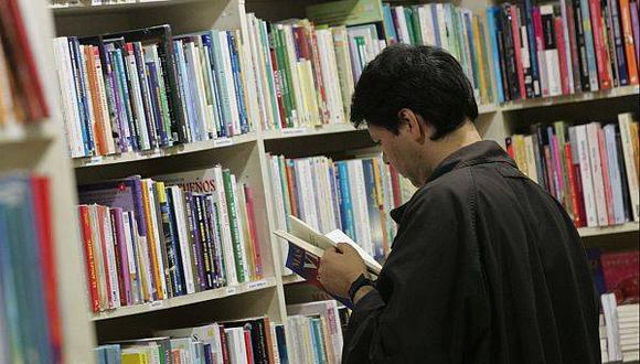 Paso a paso: ¿Cómo publicar un libro en el mercado local?