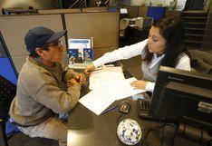 AFP: hoy los afiliados conocerán si califican para el retiro de S/2.000