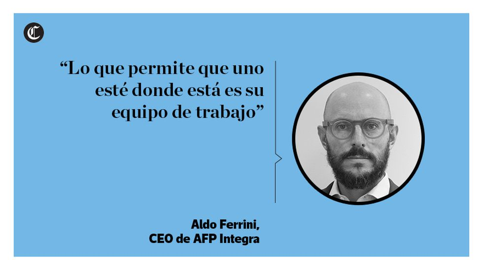 Frases CEO