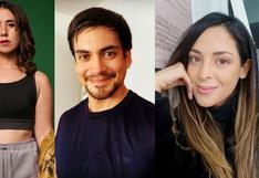 """""""Junta de vecinos"""": nuevos actores se suman a las grabaciones de la serie de Pro TV   FOTOS"""