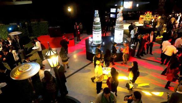Más de 6 mil vieron 'Los Mejores Restaurantes de Latinoamérica'
