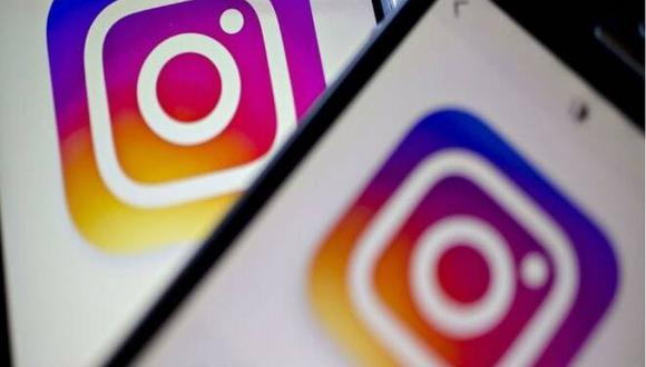 Instagram prepara una nueva herramienta para mejorar la publicación de las Instagram Stories.  (Foto: Reuters)