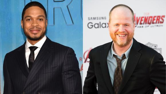 """El actor Ray Fisher acusó al director Joss Whedon por tener un comportamiento """"abusivo"""" en  """"Justice League"""". (Foto: AFP)"""