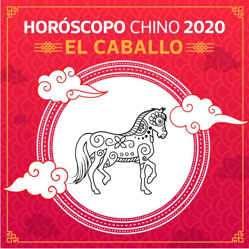 El caballo es un animal amoroso y libre (Foto: El Comercio)