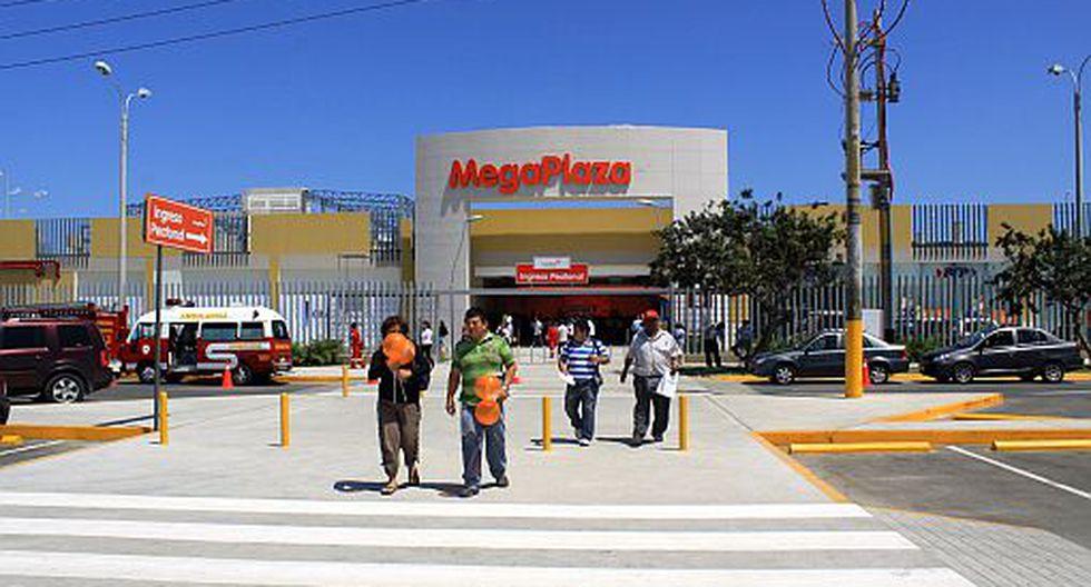 Encapuchados robaron US$60 mil a un cambista en Independencia