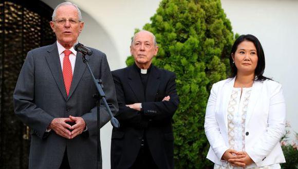 Año político al rojo vivo, por Pedro Tenorio
