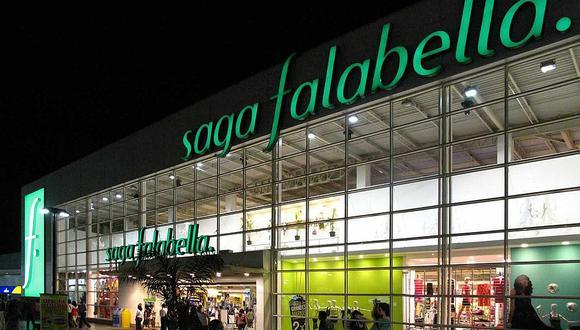 Falabella planea reducir el ritmo de apertura de nuevas tiendas, para enfocarse en aumentar la agresividad en otros sectores, como el e-commerce.
