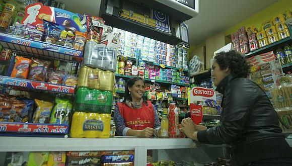 Peruana Supermercados Jumbo espera posicionarse en bodegas
