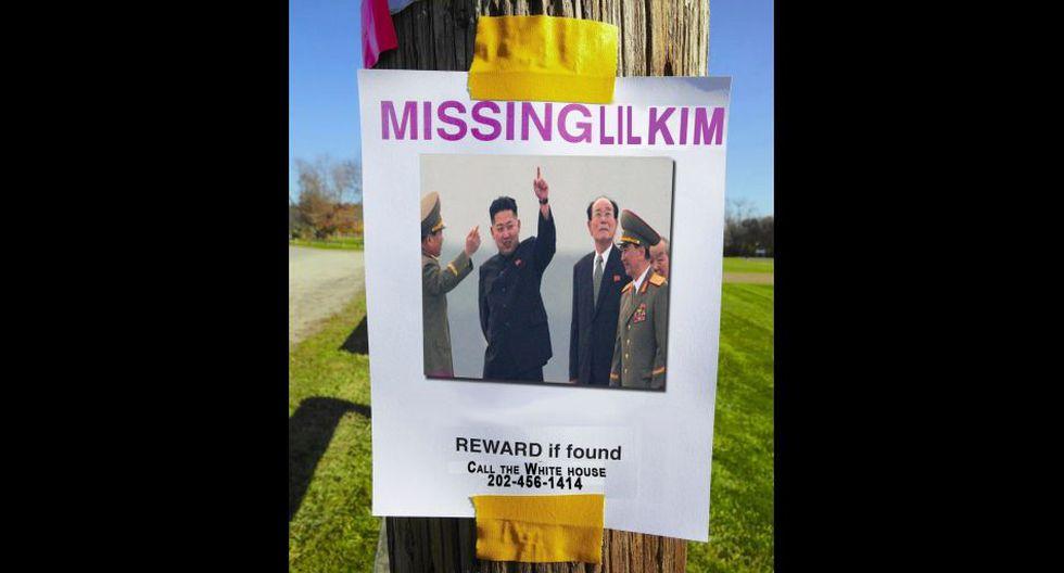 Reaparición de Kim Jong-un generó estos memes - 5