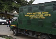 Nigeria aprueba la castración quirúrgica para acusados de violación sexual