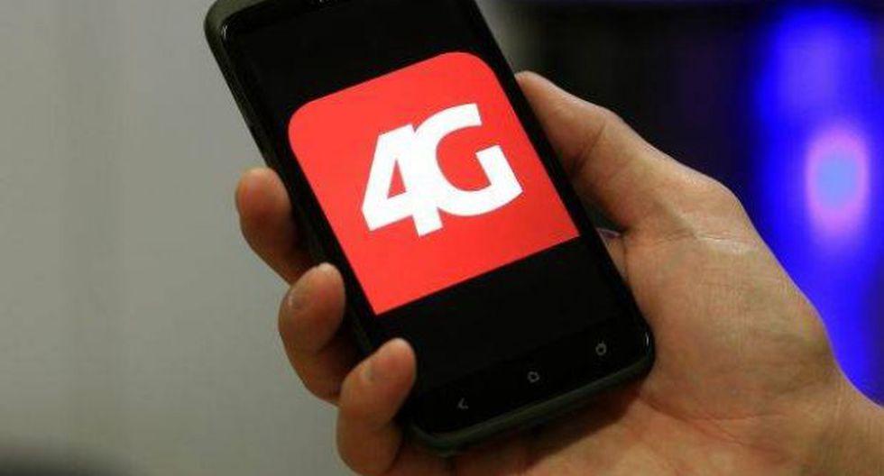 Bitel amplía oferta de 4G LTE ilimitado hasta junio