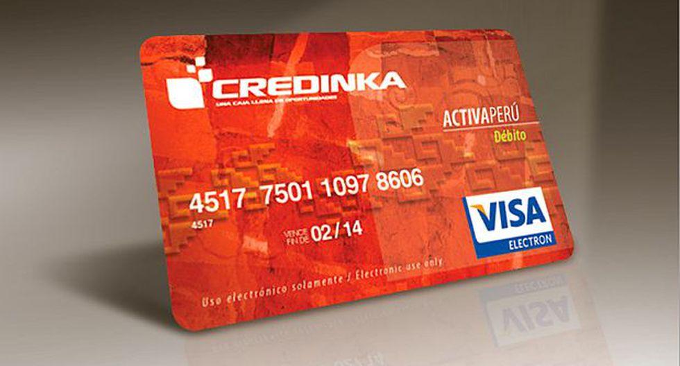 Internacional Acción compró el 10% de microfinanciera Credinka